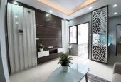 Bán căn hộ chung cư tại đường Bồ Đề, diện tích 48m2, giá 900 triệu, ở ngay, chiết khấu 50 tr/căn