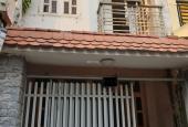 Bán nhà nở hậu đường Hương Lộ 2, Bình Trị Đông, Bình Tân. Giá chỉ 3.5 tỷ