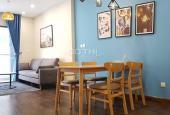Chính chủ cho thuê căn hộ Home City Trung Kính, tòa V2 72m2, 2PN, full nội thất giá cực tốt