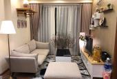 Chính chủ cần bán căn 2505A chung cư Gemek Premium Lê Trọng Tấn