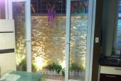 Cần bán nhà 64,3m2x 5 tầng tại Long Biên, Hà Nội. lh 0866838688