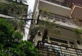 Hotel mini 7 tầng, 12PN - lô góc - Linh Lang - Đống Đa - Giá cực sốc chỉ 11 tỷ. LH 0386.686.768