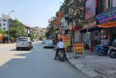 Bán đất tặng nhà, nhà cấp 4 sát phố Yên Xá, ô tô vào nhà, đỗ ngày đêm, có sân chung để 15c ô tô