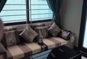 Nhà đẹp đón Tết, chủ rất cần bán tại phố Ngọc Thụy, phường Ngọc Thụy, 35m, 5 tầng, 3 phòng ngủ, lô