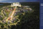 Green Pine Villas - biệt thự thông minh, view triệu đô sở hữu trọn đời