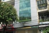 Cho thuê nhà nguyên căn MT đường Nguyễn Bỉnh Khiêm, Q.1, DTCN 80m2, 5 lầu, giá 68 tr/th, 0902829660