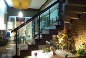 Bán nhà riêng tại Đường Nguyễn Văn Cừ, Phường Ngọc Lâm, Long Biên, diện tích 65m2 giá 7300