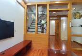 Nhà tại Nguyễn Quý Đức, Thanh Xuân, 5 tầng, sân chung để 20 ô tô, ô tô 7 chỗ vào nhà, ảnh thật 100%