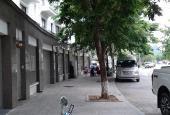 Phân lô KĐT Văn Phú 6 tầng 5 tỷ 99, đường 27m, hè rộng, nhà đẹp, kinh doanh tốt, LH 0917432358