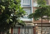 Cho thuê nhà đường số 1, Phường An Phú, Quận 2