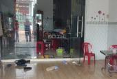 Chính chủ bán nhà mặt tiền chợ Phước An, Krông Pắk, Đắk Lắk, giá rẻ