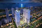 Bán căn hộ 1PN chung cư Green Bay Garden Hạ Long giá sốc, rẻ hơn chủ đầu tư, 0904.974.565 Phạm Ngọc