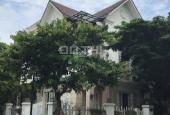 Bán biệt thự Vinhomes Riverside Anh Đào 09-32 ,Long Biên,Hà Nội diện tích 310m2, MT 14m