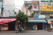 Chính chủ, bán nhà mặt tiền 133 Trương Vĩnh Ký, Q. Tân Phú. 4x17,5m, trệt, 2 lầu, giá 13,5 tỷ TL