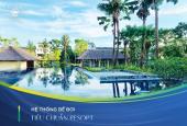 Chính chủ cho thuê nhà phố Thuỷ Nguyên Ecopark 100m2, giá 18tr/th, hoàn thiện, 0936 322 933