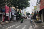 Bán Gấp  Nhà MTKD giá tốt  đường Nguyễn Suý Chợ Tân Hương , P. Tân Quý , Q. Tân Phú :