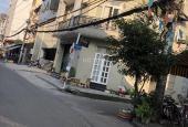 Bán nhà hẻm kinh doanh đường Nguyễn Cửu Đàm, P. Tân Sơn Nhì, Q. Tân Phú
