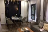 Chính chủ bán căn hộ ICID Complex 2 phòng ngủ, 2 vệ sinh, hoàn thiện nội thất, 66m2, chỉ 1.365 tỷ