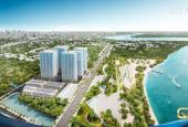 Cần tiền bán căn hộ 2PN Moonlight Residences giá chỉ 2,8 tỷ bao thuế phí