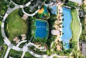 Palm Heights bán gấp lấy vốn 3,175 tỷ tầng thấp 2 PN 2 WC 0906 313 806 zalo Thơ
