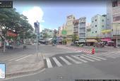 Bán nhà 2 mặt tiền đường Lê Văn Linh, P. 13, Q. 4. DT: 4 x 20m