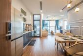 Chính chủ cho thuê căn hộ 3 phòng ngủ nhà mới 100% đủ đồ  Miễn TG