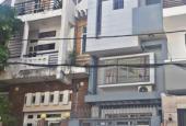 Bán nhà mặt tiền Nguyễn Xuân Khoát, P. Tân Thành. DT 4x19,36m, 2 lầu ST, giá 11,3 tỷ