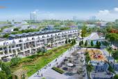 Đất Xanh nhận đặt chỗ giai đoạn 1 dự án mới TT TP Quảng Ngãi,liền kề Ngọc Bảo Viên,LH 0905985926