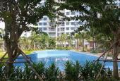Căn hộ cao cấp Palm Heights 3PN view sông giá tốt - PKD : 0968 681 220 - Ms Tú (Zalo, Viber)
