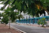 Bán nhà 4 tầng, 100m2 cạnh Vincom+ TP. Uông Bí. Giá 3,6 tỷ