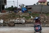 Bán đất mặt đường Trực Cát, Vĩnh Niệm, Lê Chân