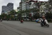 Cần bán nhà 6Tx120m2 mặt phố Xã Đàn, Đống Đa - Giá 48,5 tỷ - LH: Em Cúc 0768940000