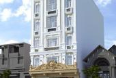 Bán nhà MT đường Xô Viết Nghệ Tĩnh, khu 10 Ngân hàng, DT=4.2x23m, 3 tầng, giá chỉ 21 tỷ