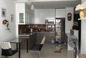 Cho thuê nhanh căn hộ Golden Mansion, 3pn, nội thất như hình, giá 20tr