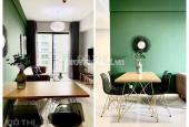 Cho thuê căn hộ chung cư tại Dự án Masteri An Phú, Quận 2, Hồ Chí Minh
