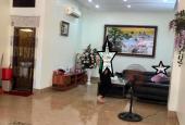 Bán nhà phố Khương Hạ, Vũ Tông Phan, Thanh Xuân: 5x60m2 TUYỆT ĐẸP, chỉ 4 Tỷ