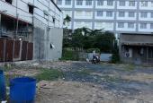 Đất xây trọ kết hợp cafe sinh viên ngay trường ĐH Nguyễn Tất Thành, Q. 12