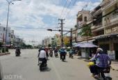 Kẹt tiền bán gấp đât Hồ Văn Long- Gần trường, chợ. SHR. Giá 1 tỷ 080 triệu. LH: 0906978831