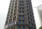 Bán Tòa Nhà Biulding và Hotel Quận 1 có Hợp Đồng Thuê Cao trên 10 ngàn USD.