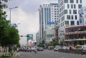 Bán gấp khách sạn mặt tiền Lê Thánh Tôn, gần Chợ Bến Thành, Phường Bến Nghé, Quận 1. DT: 8x20m