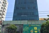 Bán Gấp khách Sạn Mặt Tiền Lê Thánh Tôn gần Chợ Bến Thành,Phường Bến Nghé,Quận 1.DT:8x20m.