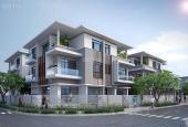 Cho thuê nhà nguyên căn 1 trệt 2 lầu  đầy đủ tiện nghi , ngang trên 7m  , giá 15 triệu