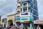 Thần Bài Thất Thủ Bán Gấp: 6x13m, 6 lầu đang Cho Thuê : 90tr MT Phan Văn Trị ngay City Land