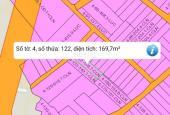 Chủ kẹt vốn kinh doanh buôn bán cần bán dãy nhà trọ ấp 1 - thị trấn Hiệp Phước
