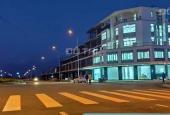 Chính thức mở bán đất trục đường 50m đẹp nhất, dự án KĐT Phú Mỹ. LH: 0932552091
