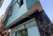 Nhà mới đẹp Thạch Cầu - Long Biên, DT 38m2, 4 tầng, MT 4,5m, giá 2,05 tỷ. 0971320468