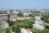Bán đất tại Đường Phan Thanh Giản, Xã Điện Ngọc, Điện Bàn, Quảng Nam diện tích 150m2 giá 15 Triệu/m