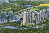 Cho thuê gấp Palm Heights, 2PN, view sông, giá 13 triệu/th, nhà đẹp - LH: 0968 681 220 (Zalo/Viber)