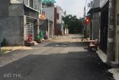 Bán đất nền dự án tại dự án Thái Dương Luxury, Quận 9, Hồ Chí Minh diện tích 53.4m2, giá 2.25 tỷ