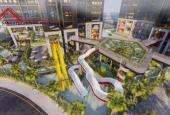Sunshine City Sài Gòn – chiết khấu ngay 3% ngày mở bán tòa tháp S8-S9